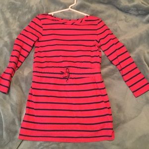 Other - 4T Dress Lot